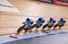 Women Team Pursuit, Team Canada 		CREDITS:  		TITLE:  		COPYRIGHT: Guy Swarbrick