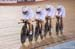 Women Team Pursuit Great Britain 		CREDITS:  		TITLE:  		COPYRIGHT: Guy Swarbrick