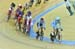 Womens Omnium Scratch race 		CREDITS:  		TITLE: 2016 Track World Cup 3 - Hong Kong 		COPYRIGHT: (C) Copyright 2015 Guy Swarbrick All rights reserved