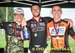 Elite Men Podium  		CREDITS:  		TITLE:  		COPYRIGHT: