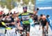 Cavendish wins 		CREDITS:  		TITLE: Amgen Tour of California, 2015 		COPYRIGHT: © Casey B. Gibson 2015