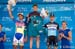 Podium 		CREDITS:  		TITLE: Amgen Tour of California, 2015 		COPYRIGHT: © Casey B. Gibson 2015