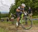 Manuel Fumic (Cannondale Factory Racing Xc) 		CREDITS:  		TITLE: 2015 MSA World Cup 		COPYRIGHT: Rob Jones www.canadiancyclist.com