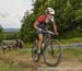 Jeremy Martin (Rocky Mountain Bicycles Factory team) 		CREDITS:  		TITLE: 2015 MSA World Cup 		COPYRIGHT: Rob Jones www.canadiancyclist.com
