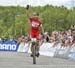 Nino Schurter (Scott-Odlo MTB Racing Team) wins and takes the overall World Cup lead 		CREDITS:  		TITLE: 2015 MSA World Cup 		COPYRIGHT: Rob Jones www.canadiancyclist.com