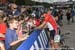 Raph Gagne signs autographs for young fans 		CREDITS:  		TITLE: 2015 MSA World Cup 		COPYRIGHT: Rob Jones www.canadiancyclist.com