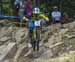 Casey Brown 		CREDITS:  		TITLE: 2015 MSA World Cup 		COPYRIGHT: Robert Jones-Canadian Cyclist