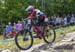 Tracey Hannah 		CREDITS:  		TITLE: 2015 MSA World Cup 		COPYRIGHT: Robert Jones-Canadian Cyclist