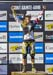 World Cup leader, Atherton 		CREDITS:  		TITLE: 2015 MSA World Cup 		COPYRIGHT: Robert Jones-Canadian Cyclist
