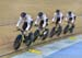Men team pursuit 		CREDITS:  		TITLE:  		COPYRIGHT: Rob Jones www.canadiancyclist.com