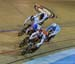 Mens Keirin final 		CREDITS:  		TITLE:  		COPYRIGHT: Rob Jones www.canadiancyclist.com