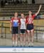 Final Omnium Podium:  Roorda, Beveridge, Gilgen 		CREDITS:  		TITLE: Track Nationals 		COPYRIGHT: Rob Jones/www.canadiancyclist.com 2015 -copyright -All rights retained - no use permitted without prior, written permission