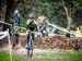 2016 BC Provincial Championships Cyclocross. Photo: Scott Robarts Photography 		CREDITS:  		TITLE:  		COPYRIGHT: Scott Robarts Photography