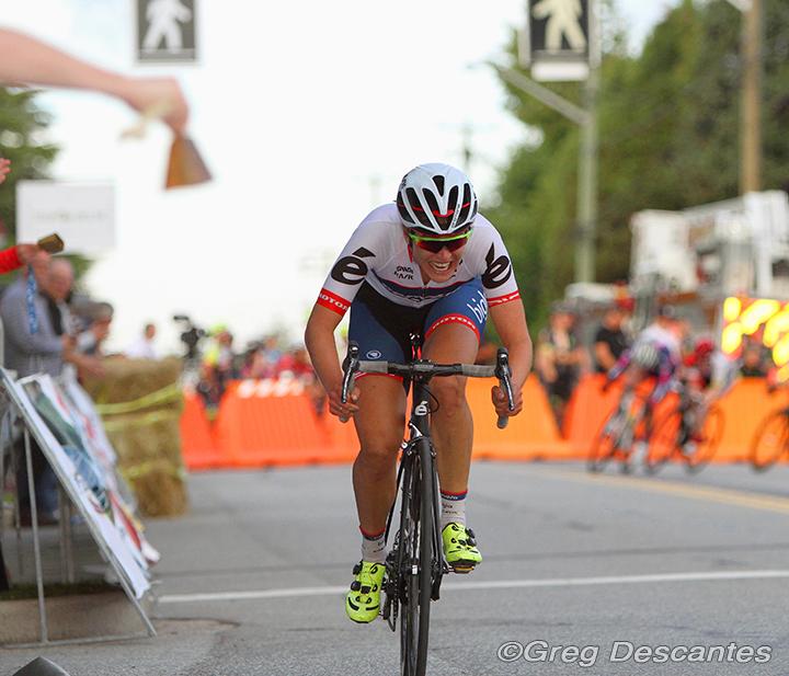 Canadian Cyclist - Daily News c005b9e9a
