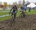CREDITS:  		TITLE: 2016 Cyclocross Nationals 		COPYRIGHT: Rob Jones/www.canadiancyclist.com 2016 -copyright -All rights retained - no use permitted without prior; written permission