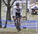 Lorenzo Caterini 		CREDITS:  		TITLE: 2016 Cyclocross Nationals 		COPYRIGHT: Rob Jones/www.canadiancyclist.com 2016 -copyright -All rights retained - no use permitted without prior; written permission