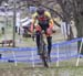 Robert Orange 		CREDITS:  		TITLE: 2016 Cyclocross Nationals 		COPYRIGHT: Rob Jones/www.canadiancyclist.com 2016 -copyright -All rights retained - no use permitted without prior; written permission