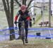 Jacques Bilodeau 		CREDITS:  		TITLE: 2016 Cyclocross Nationals 		COPYRIGHT: Rob Jones/www.canadiancyclist.com 2016 -copyright -All rights retained - no use permitted without prior; written permission