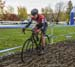 James Laird  		CREDITS:  		TITLE: 2016 Cyclocross Nationals 		COPYRIGHT: Rob Jones/www.canadiancyclist.com 2016 -copyright -All rights retained - no use permitted without prior; written permission