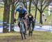 CREDITS:  		TITLE: 2016 Cyclocross National Championships 		COPYRIGHT: Rob Jones/www.canadiancyclist.com 2016 -copyright -All rights retained - no use permitted without prior; written permission