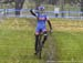 Maghalie Rochette (Luna Pro Team) wins 		CREDITS:  		TITLE: 2016 Cyclocross National Championships 		COPYRIGHT: Rob Jones/www.canadiancyclist.com 2016 -copyright -All rights retained - no use permitted without prior; written permission