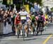 Withthis win Sagan takes over the lead in the World Tour rankings 		CREDITS:  		TITLE: GPCQM 2016 		COPYRIGHT: Rob Jones/www.canadiancyclist.com 2016 -copyright -All rights retained - no use permitted without prior; written permission