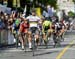 CREDITS:  		TITLE: GPCQM 2016 		COPYRIGHT: Rob Jones/www.canadiancyclist.com 2016 -copyright -All rights retained - no use permitted without prior; written permission