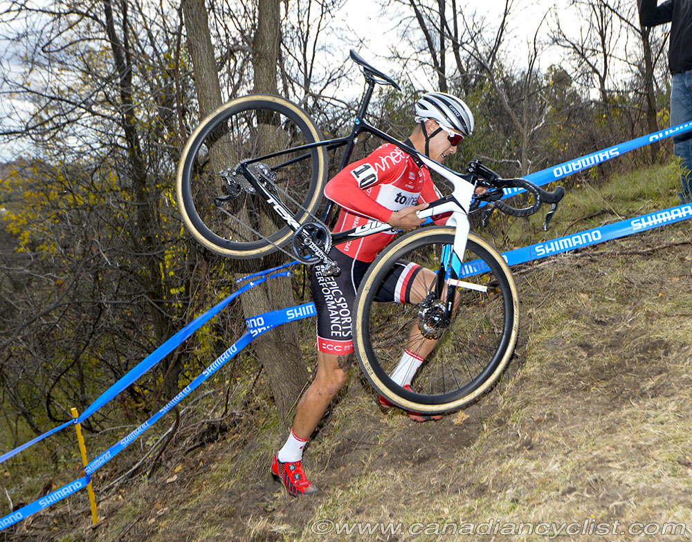Canadian Cyclist - Photo Galleries