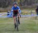 Brody Sanderson (Centurion Next Wave Cycling Team) 		CREDITS:  		TITLE: 2016 Vaughan Cyclocross Classic 		COPYRIGHT: Rob Jones/www.canadiancyclist.com 2016 -copyright -All rights retained - no use permitted without prior; written permission