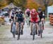CREDITS:  		TITLE: 2016 Vaughan Cyclocross Classic 		COPYRIGHT: Rob Jones/www.canadiancyclist.com 2016 -copyright -All rights retained - no use permitted without prior; written permission