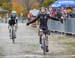 Trevor ODonnell (Realdeal/DOrnellas p/b Garneau) wins 		CREDITS:  		TITLE: 2016 Vaughan Cyclocross Classic 		COPYRIGHT: Rob Jones/www.canadiancyclist.com 2016 -copyright -All rights retained - no use permitted without prior; written permission