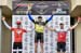 M1 podium 		CREDITS:  		TITLE: 2016 Vaughan Cyclocross Classic 		COPYRIGHT: Rob Jones/www.canadiancyclist.com 2016 -copyright -All rights retained - no use permitted without prior; written permission