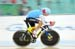 Sametz Michael IP qualification 3000m individual Pursuit Men C3 		CREDITS:  		TITLE: Rio 2016 Paralympic Games 		COPYRIGHT: Photo by Jean-Baptiste Benavent/Canadian Paralympic Committee