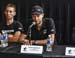 Ryder Hesjedal talks about his final Tour of Alberta before retiring 		CREDITS:  		TITLE:  		COPYRIGHT: CANADIANCYCLIST.COM