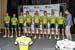 Cannondale-Drapac 		CREDITS:  		TITLE:  		COPYRIGHT: Robert Jones-Canadian Cyclist