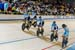 Canada wins the Worldcup teampursuit in Apeldoorn beating Belgium in the gold medal race 		CREDITS:  		TITLE: UCI Track Cycling World Cup Glasgow 2016 		COPYRIGHT: Guy Swarbrick