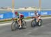The early break 		CREDITS:  		TITLE: 2016 Road World Championships, Doha, Qatar 		COPYRIGHT: Rob Jones/www.canadiancyclist.com 2016 -copyright -All rights retained - no use permitted without prior; written permission