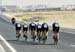 Hitec Products 		CREDITS:  		TITLE: 2016 Road World Championships, Doha, Qatar 		COPYRIGHT: ROBERT JONES/CANADIANCYCLIST.COM