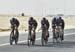 Canyon-SRAM Racing 		CREDITS:  		TITLE: 2016 Road World Championships, Doha, Qatar 		COPYRIGHT: ROBERT JONES/CANADIANCYCLIST.COM