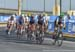 CREDITS:  		TITLE: 2016 Road World Championships, Doha, Qatar 		COPYRIGHT: Rob Jones/www.canadiancyclist.com 2016 -copyright -All rights retained - no use permitted without prior; written permission