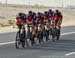 BMC Racing Team 		CREDITS:  		TITLE: 2016 Road World Championships, Doha, Qatar 		COPYRIGHT: ROBERT JONES/CANADIANCYCLIST.COM