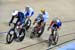 Cavandish attacks - Mens Omnium 		CREDITS:  		TITLE: DSC_6405.JPG 		COPYRIGHT: