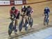 Winning men 		CREDITS:  		TITLE: 2016 National Track Championships - Master Team Pursuit 		COPYRIGHT: Rob Jones/www.canadiancyclist.com 2016 -copyright -All rights retained - no use permitted without prior; written permission