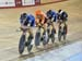 CREDITS:  		TITLE: 2016 Track National Championships - Men Team Pursuit 		COPYRIGHT: Rob Jones/www.canadiancyclist.com 2016 -copyright -All rights retained - no use permitted without prior; written permission
