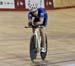 CREDITS:  		TITLE: 2016 National Track Championships - Para Individual Pursuit 		COPYRIGHT: Rob Jones/www.canadiancyclist.com 2016 -copyright -All rights retained - no use permitted without prior; written permission