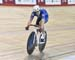 Lachlan Hotchkiss (BC) Cycling BC 		CREDITS:  		TITLE: 2016 National Track Championships - Para TT 		COPYRIGHT: Rob Jones/www.canadiancyclist.com 2016 -copyright -All rights retained - no use permitted without prior; written permission