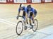 Carla Shibley (AB) Team Alberta 		CREDITS:  		TITLE: 2016 National Track Championships - Para TT 		COPYRIGHT: Rob Jones/www.canadiancyclist.com 2016 -copyright -All rights retained - no use permitted without prior; written permission