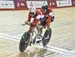 Kevin Frost (ON) Team Ontario 		CREDITS:  		TITLE: 2016 National Track Championships - Para TT 		COPYRIGHT: Rob Jones/www.canadiancyclist.com 2016 -copyright -All rights retained - no use permitted without prior; written permission
