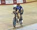 Mathieu Croteau Daigle (QC) Equipe du Quebec 		CREDITS:  		TITLE: 2016 National Track Championships - Para TT 		COPYRIGHT: Rob Jones/www.canadiancyclist.com 2016 -copyright -All rights retained - no use permitted without prior; written permission