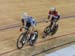 CREDITS:  		TITLE: 2016 National Track Championships - Master Sprints 		COPYRIGHT: Rob Jones/www.canadiancyclist.com 2016 -copyright -All rights retained - no use permitted without prior; written permission